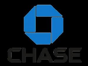Chase Bank 5/24 Rule